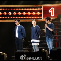 Big Bang - Made V.I.P Tour - Tianjin - 05jun2016 - 1749653753 - 02